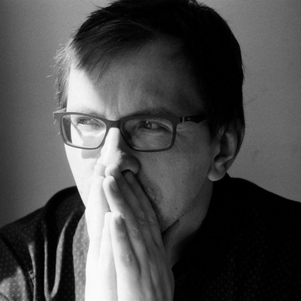 "Отзыв о курсе ""Развитие способностей"" а центре ""Жизневед"". Владислав, Санкт-Петербург"