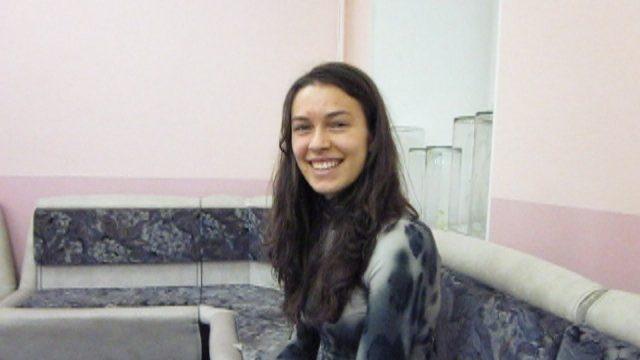 Отзыв о занятиях с Натальей Львовной Шарейко