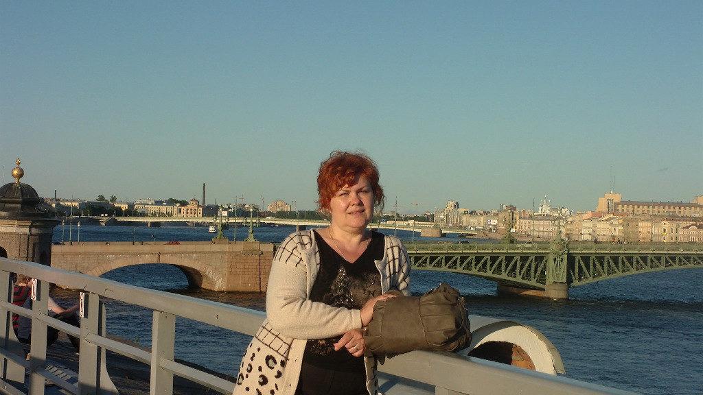 Нормализация уровня сахара в крови при диабете - отзыв Александры Барсуковой.