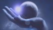 ЦИКЛ онлайн занятий «Управляемые сновидения — практика и теория»