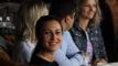 Онлайн-разминки с Анной Бухаровой