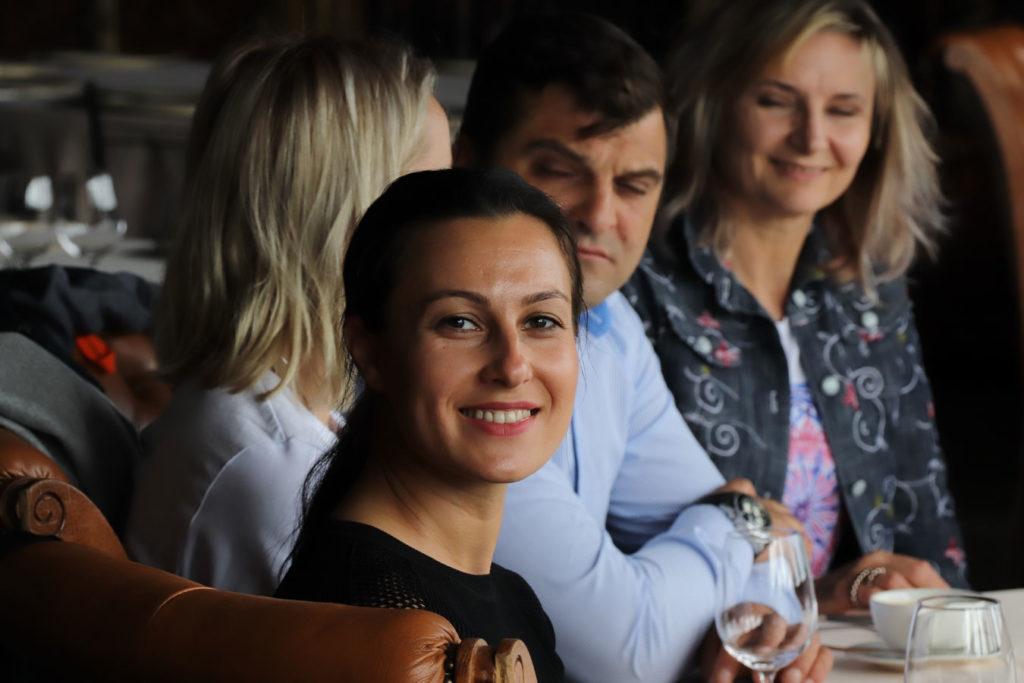 Биосенсорный психолог Бухарова Анна Николаевна