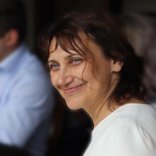 Наталья Шарейко — к.пс.н., PhD, проректор Института биосенсорной психологии, основатель и главный специалист центра «ЖИЗНЕВЕД». Биосенсорный психолог, врач, член-корр. РАЕН.
