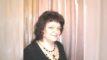 Отзыв Елены Косенко об онлайн-практикуме «Восстановление зрения»