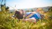 Онлайн мастер-класс «Как запустить процесс самооздоровления в организме, избавиться от болей и помогать своим близким»