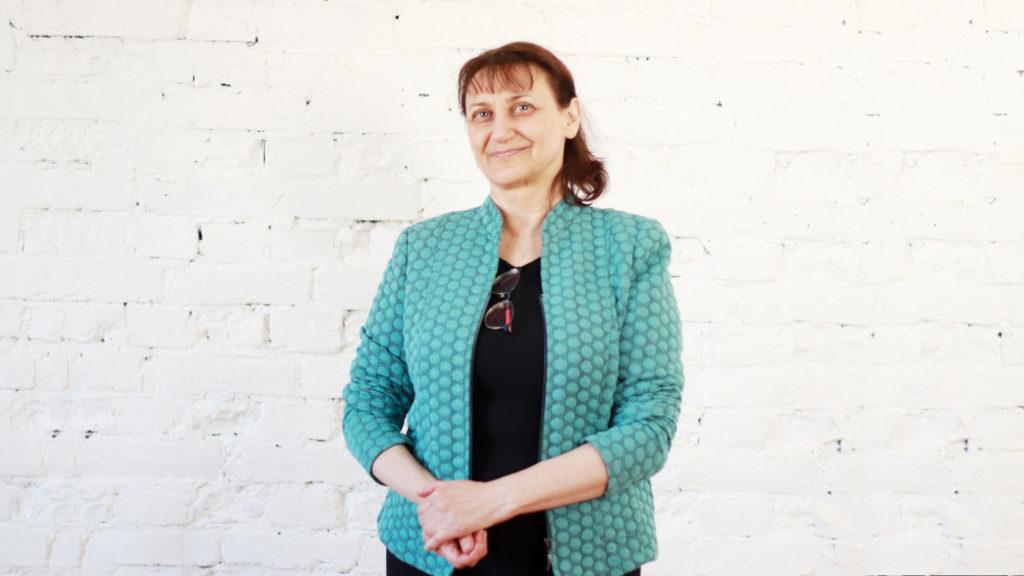 Мастер-класс Натальи Шарейко «Практика освобождения от последствий Covid-19 и других заболеваний» с онлайн-трансляцией